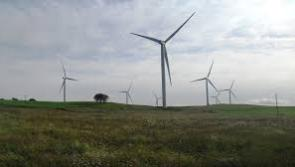 ISPCA chiefs to oppose Co Longford wind farm plans