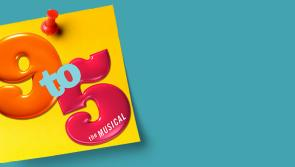 St Mel's Musical Society announces '9 to 5' as the next musical to hit Longford's Backstage Theatre