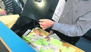 Higgins re-elected but Longford voters back Casey