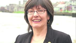 Policing Authority Chair to address Longford JPC in Ballymahon next Monday
