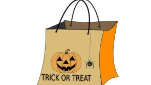 Tesco store in Longford raises a fangtastic €500 as part of Trick or Treat for Temple Street
