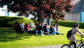Education Powerhouse: Athlone Institute of Technology takes top spot for student satisfaction and research