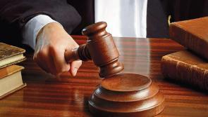 Longford defendant has problem with authority, says judge