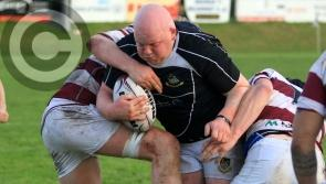 Longford Rugby Club stage great comeback to topple Tullow
