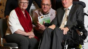 EOLAS Project launches new mental health education handbooks for service users and family members