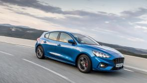 Longford Leader Motoring: Ford is number one in January car sales figures