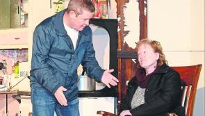 Newtowncashel Drama Group presents: 'The Beauty Queen of Leenane'