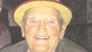 Longford Leader Appreciation: Aughnacliffe man, Dermot Smith, did it his way