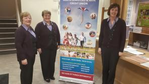 North Longford & Arva Credit Union celebrates 31 years at the heart of the community