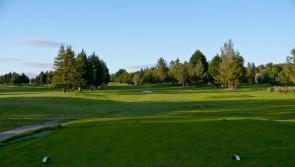 Golf remains open and accessible in Longford and the rest of the country