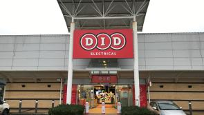 DID Electrical celebrates 50th year with biggest ever Black Friday Sale Event