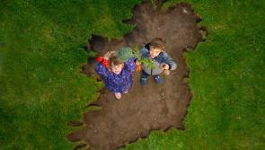 Longford's Community groups invited to apply to €75,000 Energia & GIY 'Get Ireland Growing' fund