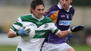 Portlaoise primed for Kilmacud Crokes battle as Leinster final awaits the winner