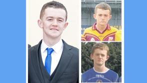 Young Longford man who died in New York described as terrific sports person and a gentleman