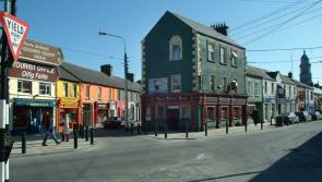 'Foreigners' don't diminish Longford's culture or history