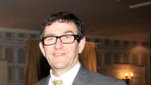Longford Leader Farming: Minister has to take control of TB issue