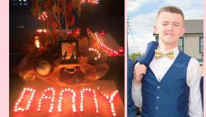 Family of late Danny McGee and County Longford Association of New York to host fundraiser for Kevin Bell Repatriation Trust
