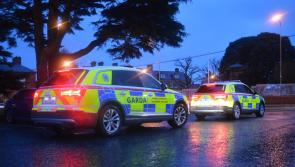 UPDATE: Two injured in north Longford car crash released from hospital as third is transferred to Drogheda