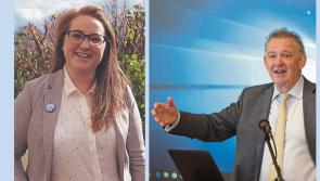USI President, Longford's Síona Cahill opts to boycott Peter Casey Show on Newstalk