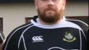 Longford Rugby Club beat Coolmine to stay at the top of the table