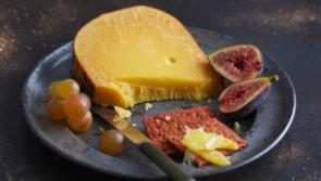 Aldi launches luxury 1000-day aged Gouda this Christmas