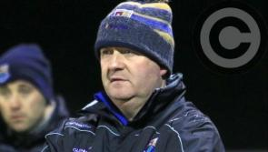 First game in charge for new manager Derek Frehill as Longford senior hurlers defeated
