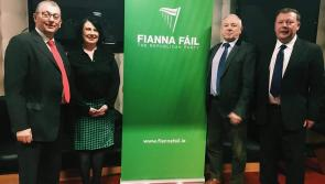 Fianna Fáil choose four candidates to contest 2019 local election in Ballymahon Municipal District