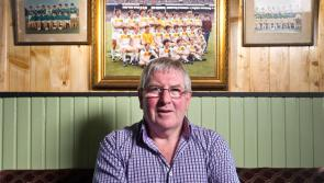 WATCH: 'Players of the Faithful' to highlight Offaly's famous 1982 All-Ireland Final victory over Kerry, masterminded by Longford's Eugene McGee