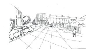 Multi-million plan for Carrick-on-Shannon unveiled to public