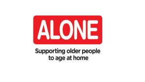 ALONE continues to work with Longford County Council to assist older people