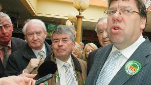 Funeral arrangements announced for former Longford Fianna Fáil TD, the late Peter Kelly