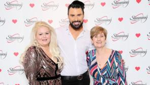 Slimming World consultants from Longford and Cavan 'worth their weight in gold'