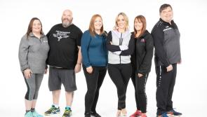 Reality is starting to bite on Operation Transformation