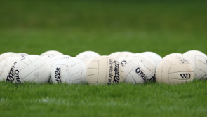 Longford Leader columnist Mattie Fox: New rules will serve to improve the spectacle of Gaelic Football
