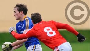 Longford confront Westmeath in the O'Byrne Cup semi-final