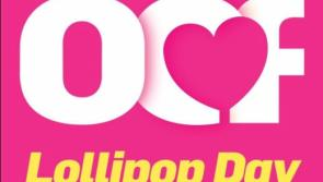 Volunteers needed in Louth for Lollipop Day
