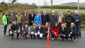 Longford and Dromard prepares for 10th annual Aaron Hagan Memorial Hunt and auction