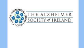 Longford Branch of Alzheimer Society of Ireland to open new Alzheimer Café