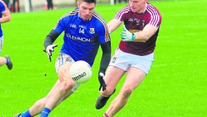 Longford Leader columnist Mattie Fox: Longford offered much to be satisfied about despite loss against Westmeath