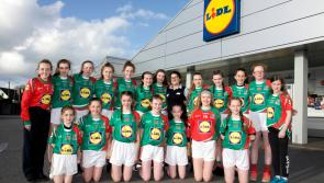 €80m Lidl agri-food produce sourced from Longford