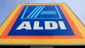 Refurbished Longford Aldi store reopens on Thursday
