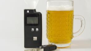 Do home alcohol breathalysers work? Drinkaware gives us the definitive answer