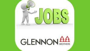 Longford Leader Jobs Alert: Glennon Brothers recruiting general operatives for their timber frame & timber manufacturing processes