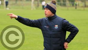 Opportunity knocks for new and fringe players to impress for understrength Longford