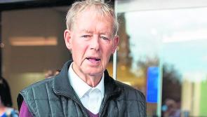 Mícheál Ó Muircheartaigh will be guest speaker at 98th Clonfin Commemoration in Longford