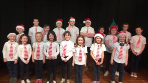 Bog Lane Youth Musical Theatre in Ballymahon begins preparations for 'Pantastic'