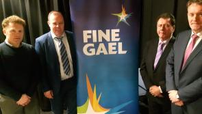 North Longford local election battle lines drawn as Fine Gael launch four-pronged candidate strategy