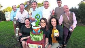 Longford food and drink producers invited to 'Grow with Aldi'