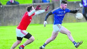 Longford Leader columnist Mattie Fox: Encouraging signs in Drogheda for Davis' Longford