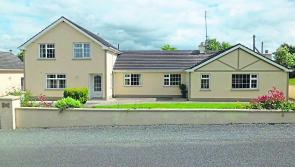 Leinster Property Auction invites Longford entries